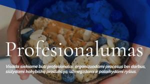 Untitled-1_0003_Profesionalumas