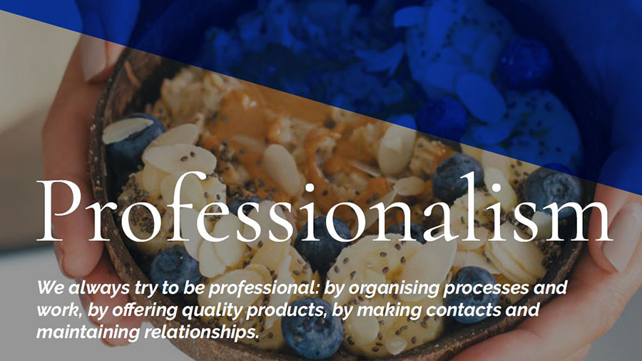 Untitled-1_0004_Profesionalism en